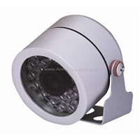 Network IP Camera / Network Security Camera