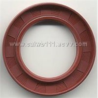 rubber seals use in auto parts