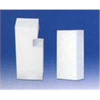 Light Corundum-mullite Serial Products