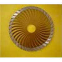 GREAT TURBO WAVE SAW BLADES