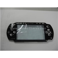psp  screen protection
