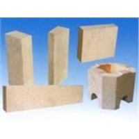 Low Gas Cavity Clay Brick