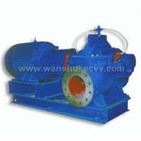 OS Horizontal Split Casing Centrifugal Pump