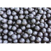 steel balls,forged steel grinding balls