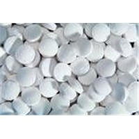 aspirin tablet 500mg