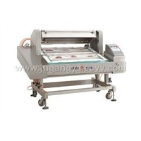 Automatic Vacuum Packer
