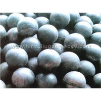 steel balls, high chrome balls,casting balls