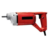 Electric Drill,Power Tools,Angle Grinder