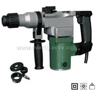 Rotary Hammer,Hammer,Power Tools