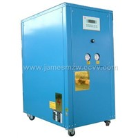 Scroll Water Cooled Chillers
