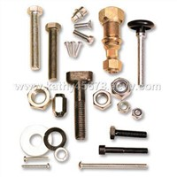 nuts, bolts,washers,screws