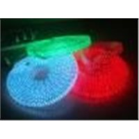 Led Soft Rope Lamps