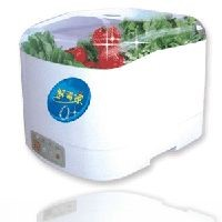 Vegetable And Fruit Disinfector(YL-GS)