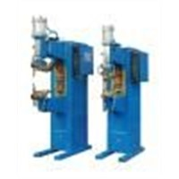 Pneumatic Spot/Projection Welding Machine