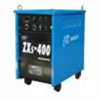 SCR Arc Welding Machine ZX5-400