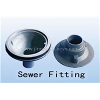 sewer fitting-23