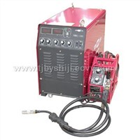 Nbc-630 Inverter Welder