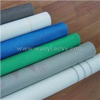 Glass-fiber Reinforced Composite Mesh