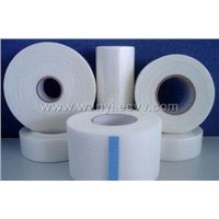 Self-adhesive Fiberglass Mesh Tape (joint Tape)