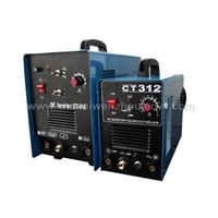 Inverter Dc Multi-functions Welder(cutter)