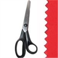 pinking shear(craft scissor,craft shear)