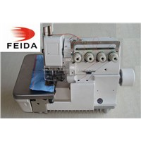 Overlock Sewing Machine  ( 5 thread)