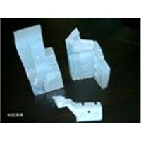 silicon mould products