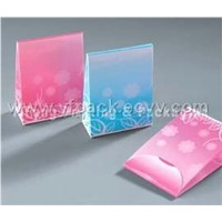 gift boxes, folding gift boxes YEF-PP-001-02