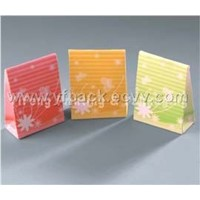 gift boxes, paper gift boxes YEF-PP-001-04