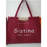 sell Sell Non-Woven Shopping & Gift Bag