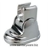 shower head S07-008C of sanitary ware
