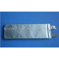 Standard Lithium Polymer Batteries/Battery Pack