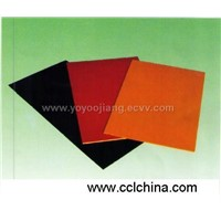 phenolic paper laminated board