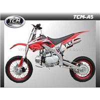 TCM-A5/dirt bike,pitbike,minibike,spare parts,off-