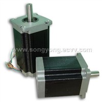 110mm high torque hybrid stepping motor