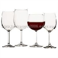 glassware,glass,mug,red wine glass,glass product