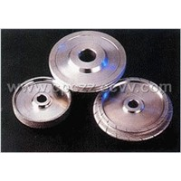 Electroplated Diamond Tools Cutting Discs