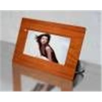 "7""digital Photo Frame"