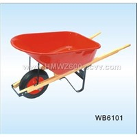 sell wheel barrow