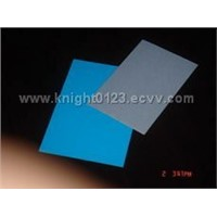 Coating Sheet & Plate