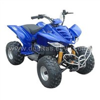 ATV,Sand Car,ATV Quad,Quad,Off Road ATV,Sand Buggy