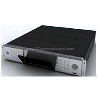 16 channel Real time DVR