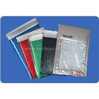 Colored Bubble Mailers, Mail Bags, Envelopes Bags