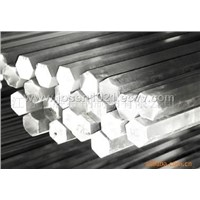 Stainless Steel AISI Bars,ats, angles, round bars,