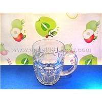 beer mug& glass tumbler