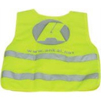 children's safety vest