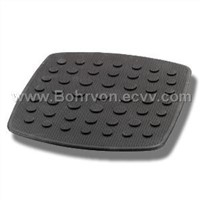 Silicone Trivet-Silicone Pot Holder