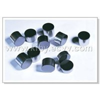 polycrystalline diamond composite(PDC)