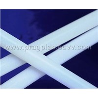 PTFE Rods, Sheets & Hollows