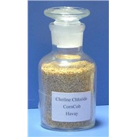 Choline Chloride Corn Cob Powder